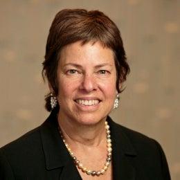 Liz Lipski, PhD, CCN, CNS, LDN