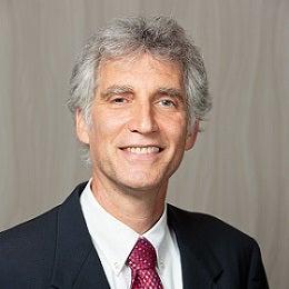 Dan Lukaczer, ND