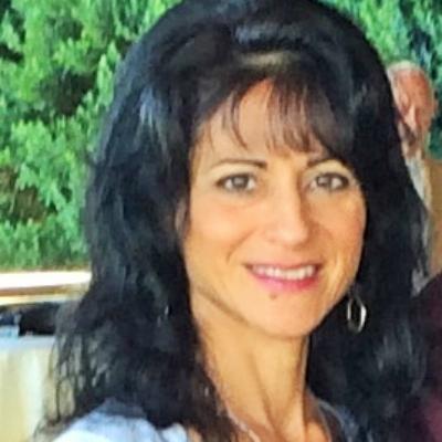 Mary DiCaro, PT