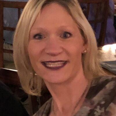 Karen Cox, Pharm.D., BC-ADM, CDCES
