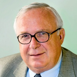 Michael Merzenich, PhD