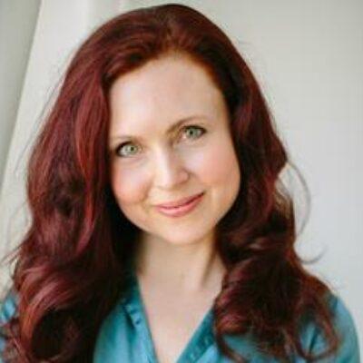 Deanna Minich, MS, PhD, CNS