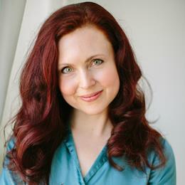 Deanna Minich, PhD