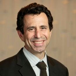 Gerard E. Mullin, MD