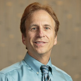 David Musnick, MD