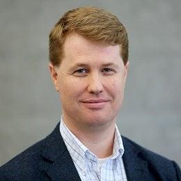 Nathan Price, PhD
