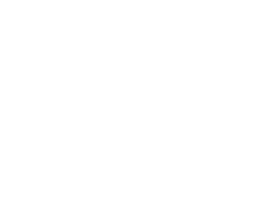 Pathways to Well-Being Logo