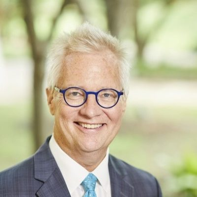 Patrick Hanaway, MD