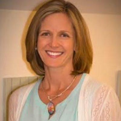 Patricia Zub, MD