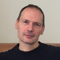 Erich Goetzel, MD, MA, LAc
