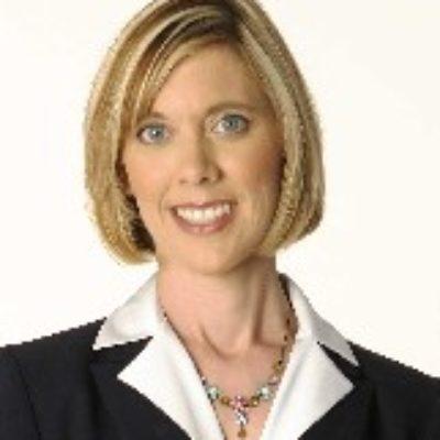 Christine E. Miller, MS, RD
