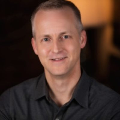 Paul D Reicherter, MD