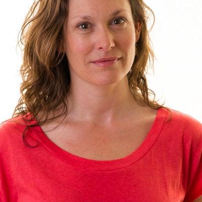 Samantha Louise Cornell, DipNT mBANT CNHC