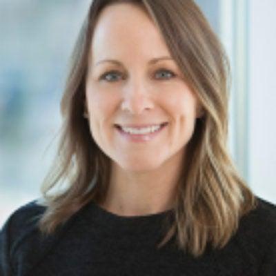 Susan Patrice Anzalone, MD