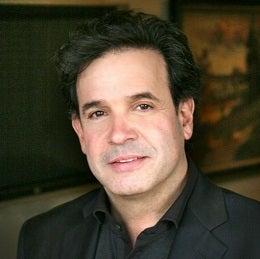 Rudolph Tanzi, PhD