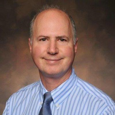 Leonard Weinstock, MD, FACG