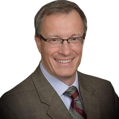 Alexander Zubkov, MD, PhD