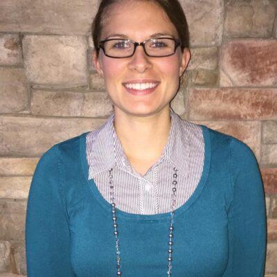 Carrie E. Yerkes Olinski, PA-C